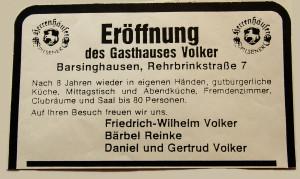 Eröffnungsanzeige-1981