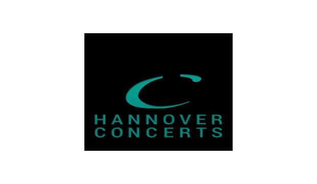Neue Strukturen bei Hannover Concerts