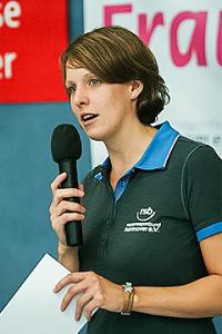 Anna-Janina Niebuhr
