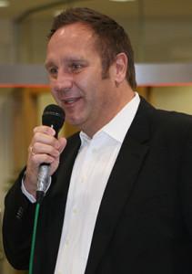 SSK-Empfang-Bürgermeister-Marc-Lahmann