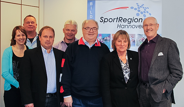 Sportregion_Hannover_01
