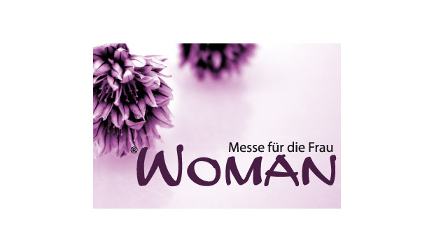 WOMAN 2015 in Gehrden