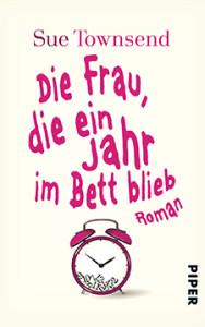 Cover_Inside_Die_Frau_die_1_Jahr_im_Bett_blieb