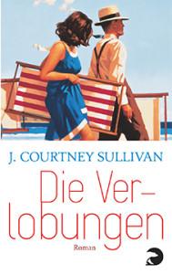 Cover_Inside_Die_Verlobung