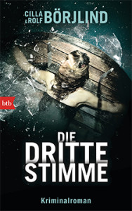 Cover_Inside_Die_dritte_Stimme