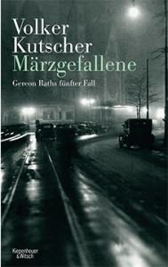 Cover_Inside_Maerzgefallene