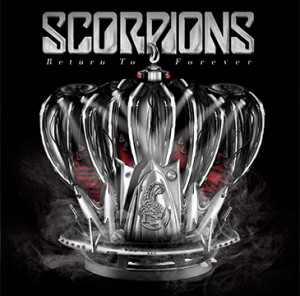 Cover_Scorpions