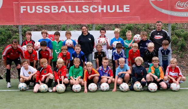 Im_Fuchsbachtal_Schul_Ass_2008_09