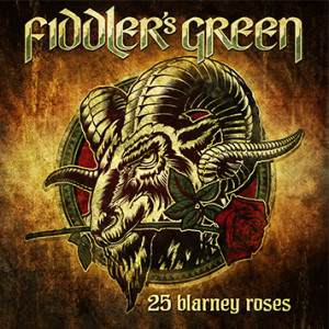 Fiddlers_Green_Cover