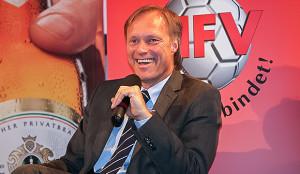 Gerhard-Delling