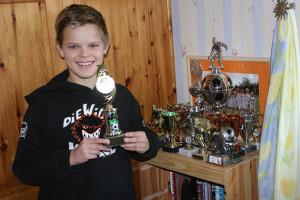 Jan-Erik_Pokale