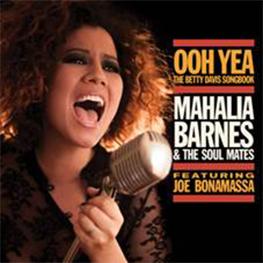 Mahalia_Barnes_Cover