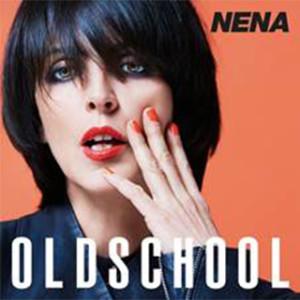 Nena_Cover