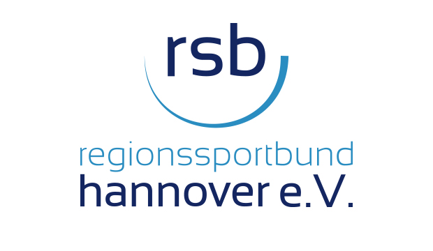 RSB_Hannover_Logo