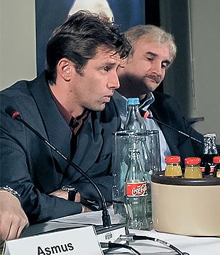 Rudi-Voeller-Michael-Skibbe