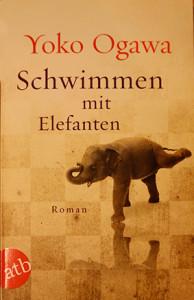 Schwimmen-mit-Elefanten