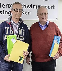 Sonntag_50-jaehriges_Meier_40-jaehriges_Jubilaeum