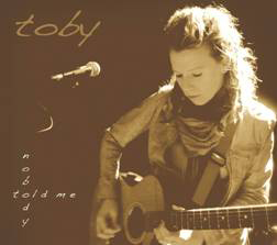 Toby--Cover--Foto1