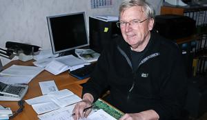 Vereinschef_Baumann