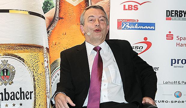 Wolfgang-Niersbach