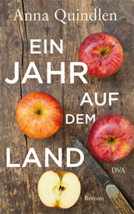Cover_Ein_Jahr_auf_dem_Land