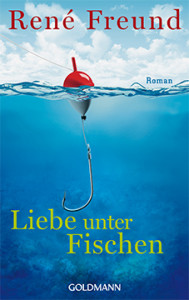 Cover_Liebe_unter_Fischen