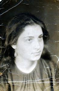 Gedenkstätte-Ahlem-Ira-Wolkowa