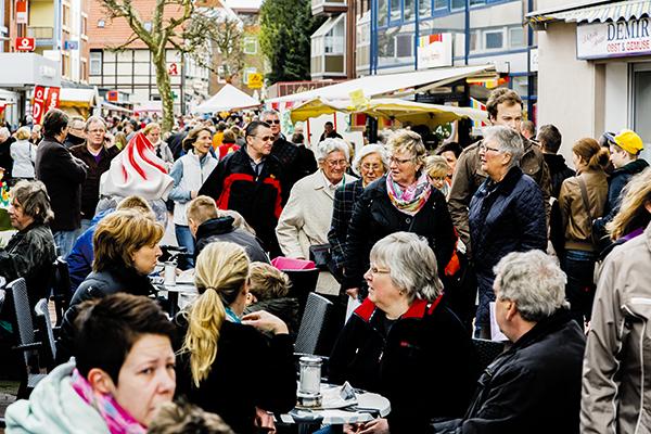 Ostermarkt-2014-b