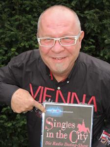 singles-2