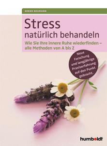 BC_Stress_natuerlich_behandeln