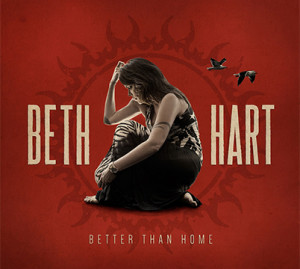 Beth_Hart_Cover