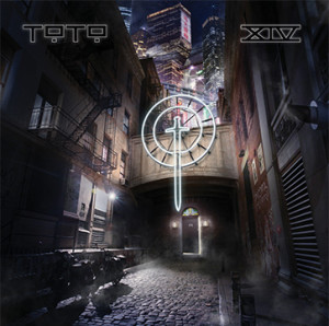 Cover_Toto