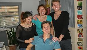 Foto1_der_Familienmensch