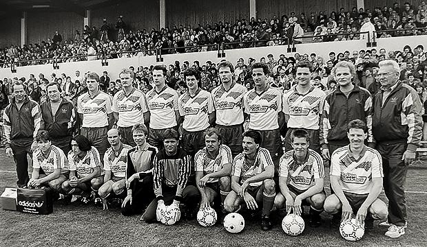 Foto3_Jens_Oelmann_gegen_WM_1990