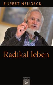 Rupert-Neudeck-Cover