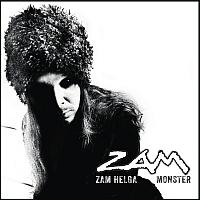 Zam-Helga---Cover