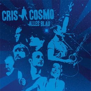 Cris_Cosmo_Cover