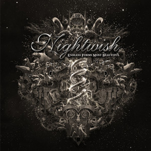 Foto1_Nightwish_Cover