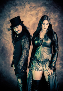 Foto2_Nightwish