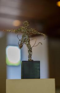 Kunstausstellung-2-22052015