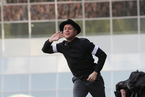 Plaza-Foto-3--Olly-Murs