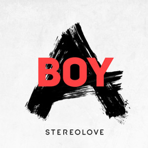 Stereolove_Boy_A_Cover
