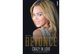 Beyoncé: So ist Pop-Queen wirklich