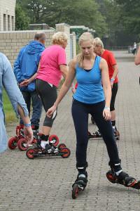 Frauensporttag-3-Skiking