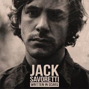 JackSavoretti_Cover