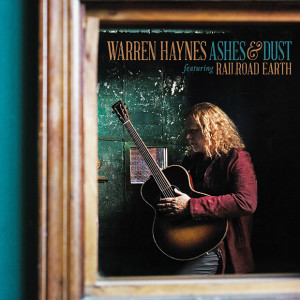 Warren-Haynes-Cover