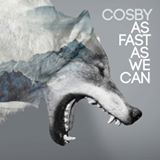 Cosby_Cover