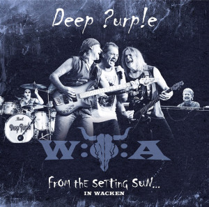 Deep-Purple_From-The-Setting-Sun