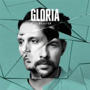 Gloria_Cover