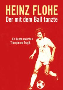 Heinz-Flohe-Buch_Cover